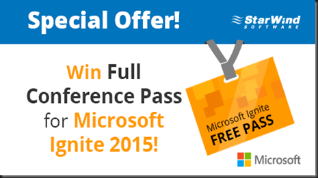 Win_the_MS_Ignite