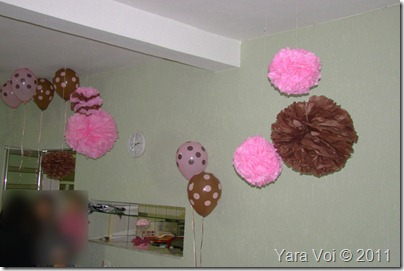 Alternativa aos painéis e balões (aniversário) DSC06950_thumb%25255B1%25255D