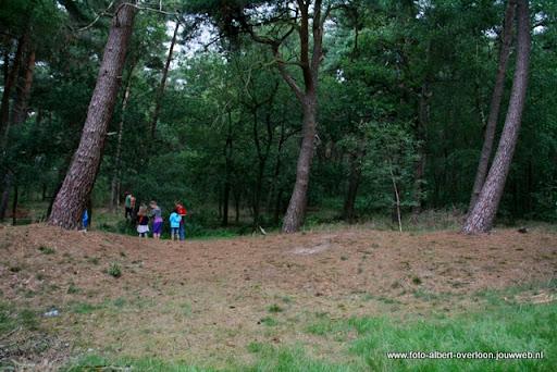 vakantie de bergen wanroij 2011 (1).JPG