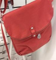 _purse_4