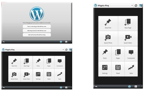 wordpress-playbook