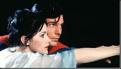 Superman LOIS1