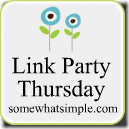 linkpartythursday