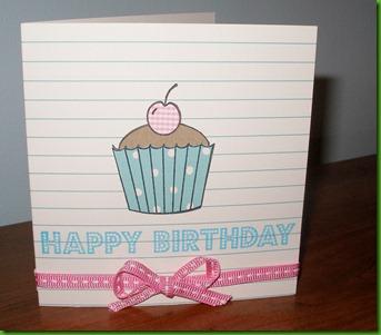 as hey cupcake 001