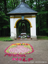 2003-05-30 14.56.31 Trier.jpg