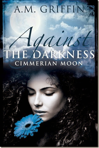 Against Darkness_thumb[1]