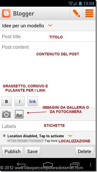 applicazione-blogger-mobile