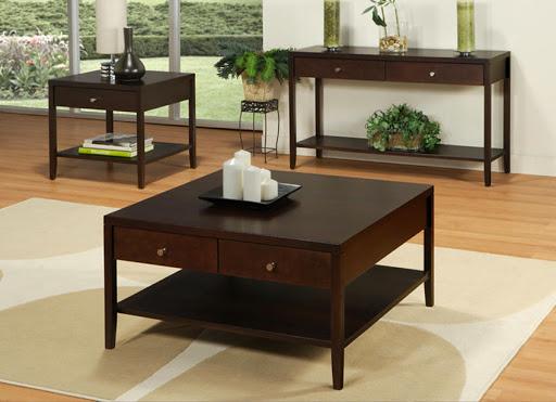 Living-Room-Tables.jpg