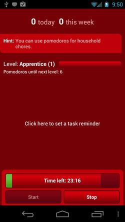 Pomodroido-01