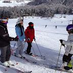 スキー0832.jpg