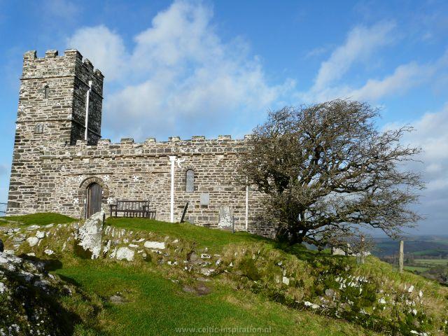 spirituele-reis-dartmoor-engeland-16.JPG