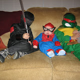 Trick-or-Treating 10-31-11 (2).JPG