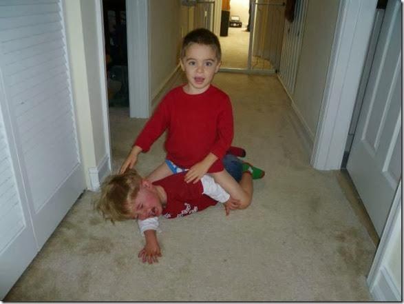 bad-kids-funny-2