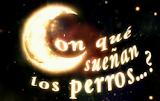 perros-stopmotion.png