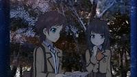 nagi-no-asukara-22-animeth-047.jpg
