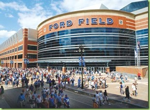 detroit_FS4_Ford-Field
