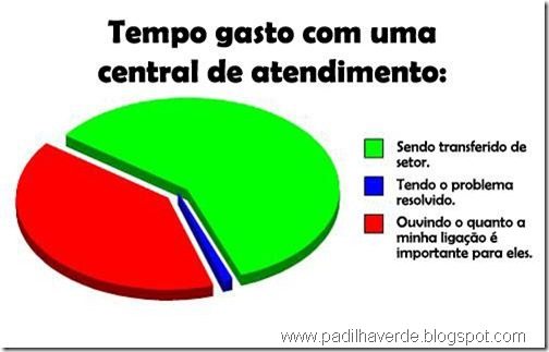 Facebook Gráficos-31