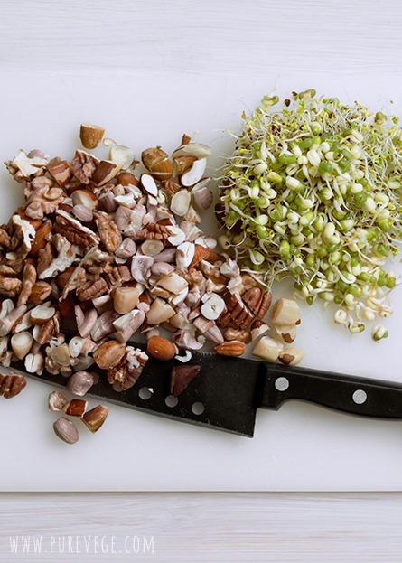1-Breakfast-nuts-sprouts
