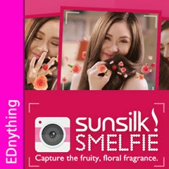 EDnything_Thumb_Sunsilk Smelfie