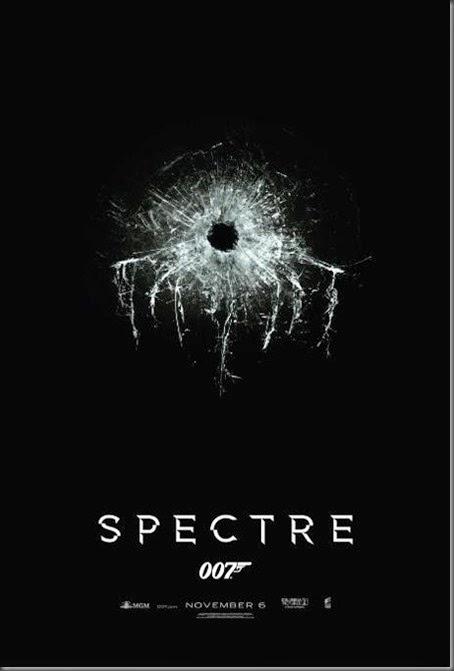 spectre-cartel