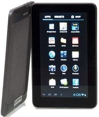 Optima-Wtab-Tablet