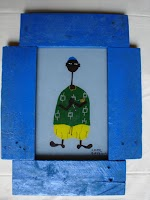 quadro senegal blu.JPG