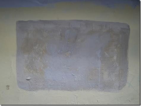 IMGP3046