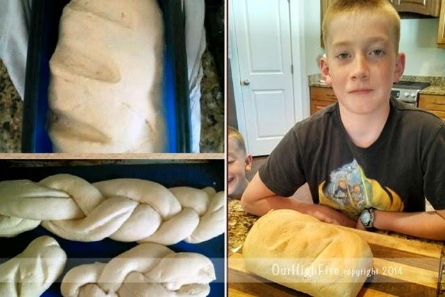 07-2014-Bread