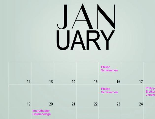 Kalender_2015.