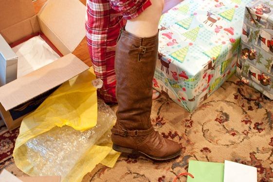 christmas_2011_36