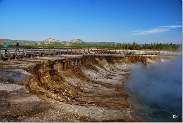 08-11-14 A Yellowstone National Park (66)