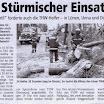 Presse_LAC_THW_OV_Luenen_0009.jpg