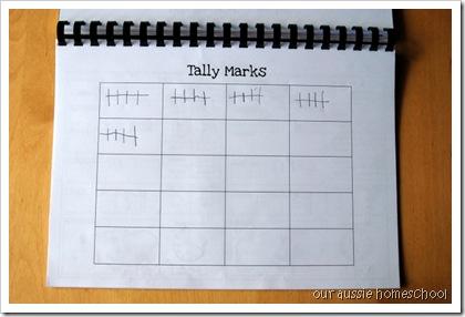math worksheet : calendar notebook : Daily Math Practice Worksheets