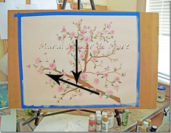 paint-cherry-blossoms-10