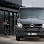 Makyajlı-Mercedes-Sprinter-2014-6.jpg