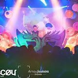2014-07-19-carnaval-estiu-moscou-322