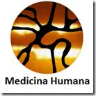 Medicina Humana encuentralo en  Cliniklizer