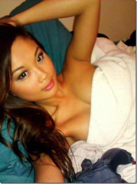 asian-hot-girls-32