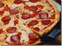 Pizza-Wallpaper-pizza-6333801-1024-768