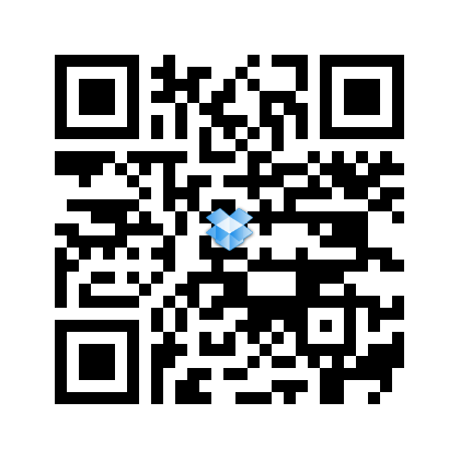 QR_Dropbox