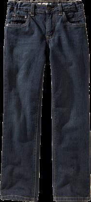 boys_jeans_skinnyastro