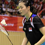 Sea Games Best Of - Fu-Mingtian.jpg