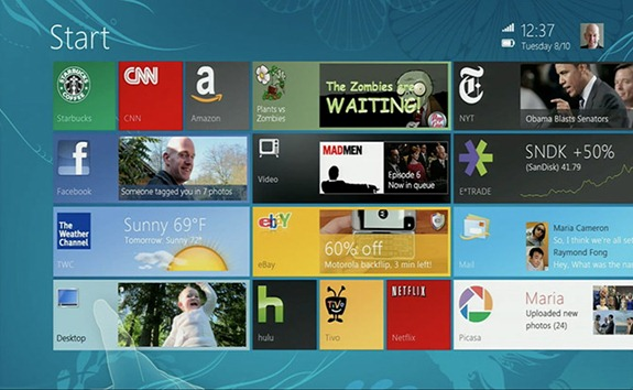 windows8mock1