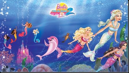 muсecas-Barbie-juguetes-Pucca-Bratz-juegos-infantiles-niсas-chicas-maquillar-vestir-peinar-cocinar-decorar-fashion-belleza-princesas-bebes-colorear-niсera-peluqueria-facebook-canciones-Mario-48