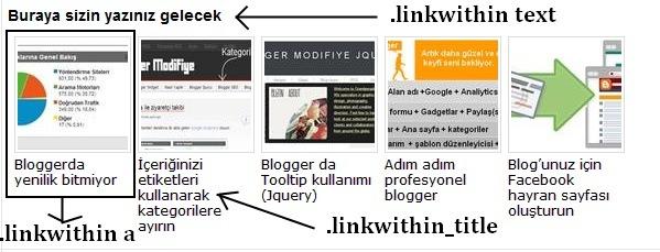 linkwithin-tasarım