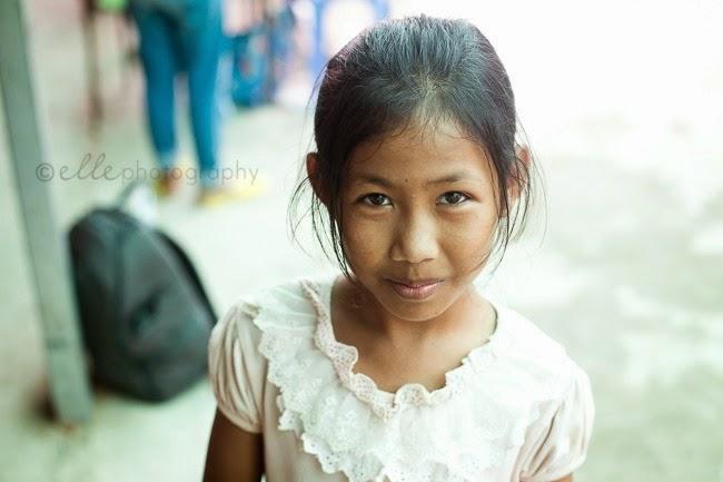 2014-09-29 Elle Cambodia 14026