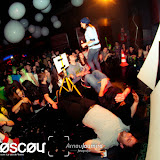 2014-01-18-low-party-moscou-95