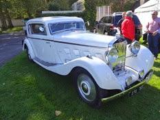 2014.10.05-029 Delage D8 S Chapron 1934