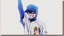 Diamond no Ace - 35 -30