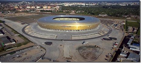 gdansk-stadion
